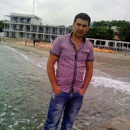 Виктор, 31 год, Нерубайское