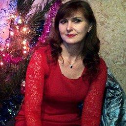 людмила, 41 год, Нежин