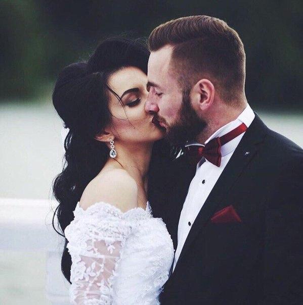 Секс без регистрации однолюбы