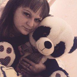 Анютка, 24 года, Пенза