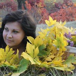 Евгения, 40 лет, Константиновск