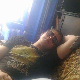 Александр, 29 лет, Кодинск