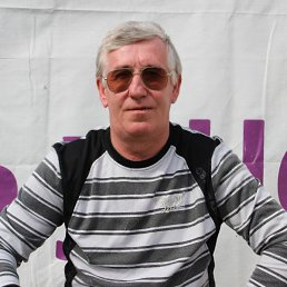 Коля, 58 лет, Жашков