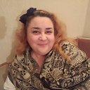 Фото Ульяна, Кишинев, 52 года - добавлено 16 января 2017
