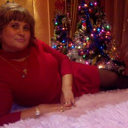 лена, 51 год, Волгоград