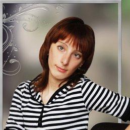 Галюсик, 30 лет, Самбор