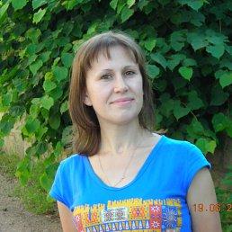 Татьяна, 32 года, Дорогобуж