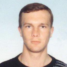 Сашок, 39 лет, Звенигородка