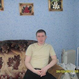 Михаил, 30 лет, Николаевск-на-Амуре