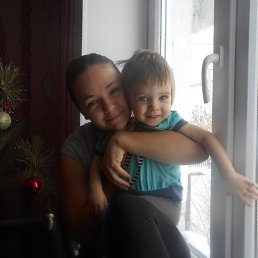 Людмила, 25 лет, Кирсанов