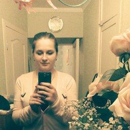 Юлия, 24 года, Краматорск