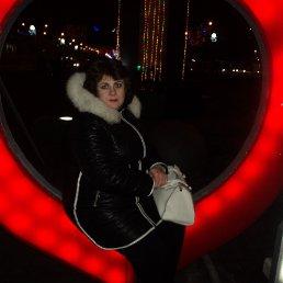 Таня, 46 лет, Запорожье