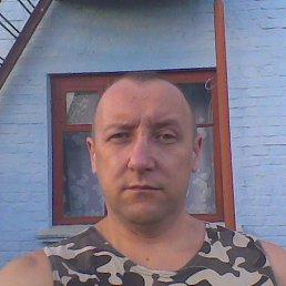 Саня, 45 лет, Волковинцы