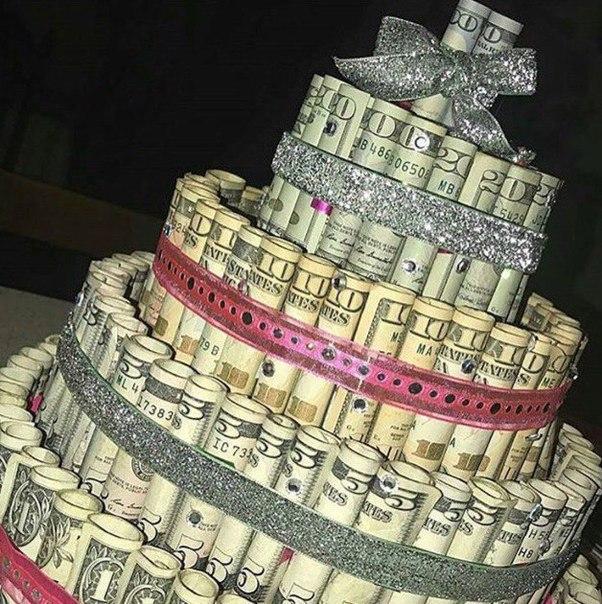 при том, картинки торт из евро работы один