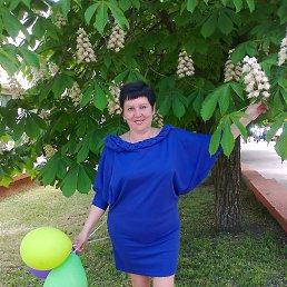 марина, 52 года, Краснодон