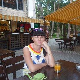 Дарья, 28 лет, Южноуральск
