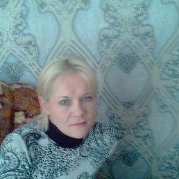 Ольга, 41 год, Плавск