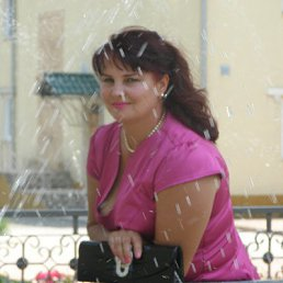Инна, 53 года, Измаил