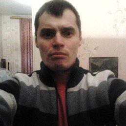евгений, 40 лет, Цюрупинск