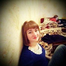 Марія, 24 года, Бердичев