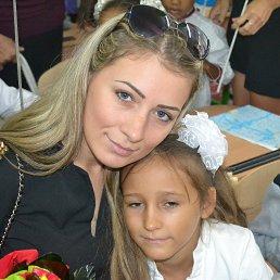 Elena, 30 лет, Мариуполь