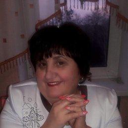 Лариса, 51 год, Смела