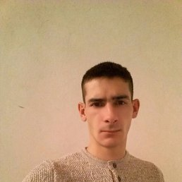 Павел, 28 лет, Балаклея