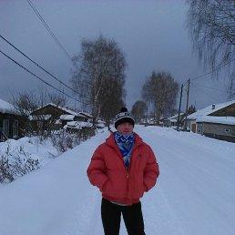Алексей, 29 лет, Демьяново