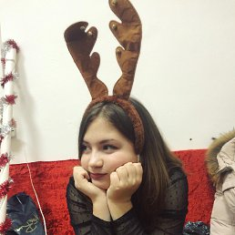 Аня, 21 год, Чебоксары