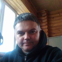 Фото Олег, Сокаль, 49 лет - добавлено 10 марта 2017