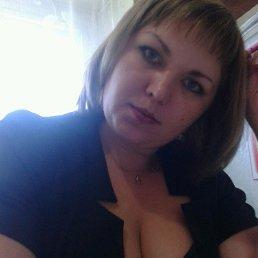 Юлия, 30 лет, Железногорск-Илимский