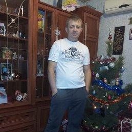 Фото Василий, Новомосковск, 49 лет - добавлено 31 декабря 2016