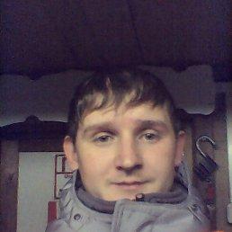 Роман, 28 лет, Селенгинск