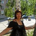 Фото Ирина, Запорожье, 58 лет - добавлено 5 февраля 2017