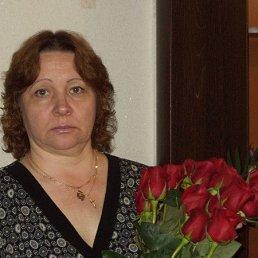 Тамара, 56 лет, Заринск