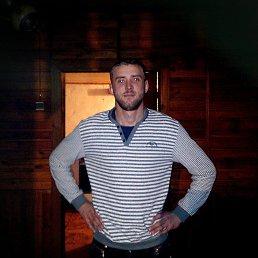 Денис, 29 лет, Лепель