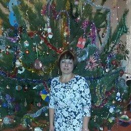 Инна, 46 лет, Городня