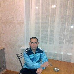 Павел, 29 лет, Вольск