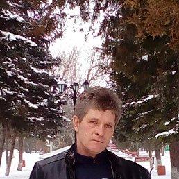 Федор, 57 лет, Выселки