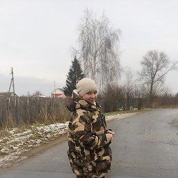 Диана, 18 лет, Ряжск