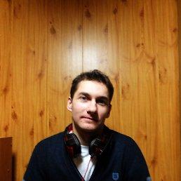 Вадим, 29 лет, Чишмы