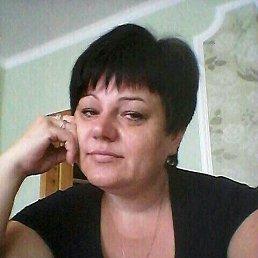 Анжела, 45 лет, Староминская