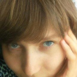 Лена, 32 года, Дмитров