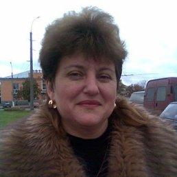 Светлана, 54 года, Нежин