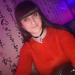 Фото Светлана, Хабаровск, 27 лет - добавлено 4 февраля 2017