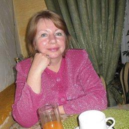 Марина, 59 лет, Рубежное