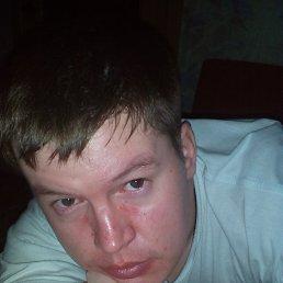 Владимир, 30 лет, Тетюши