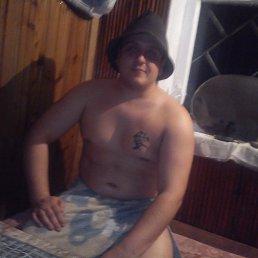 Иван, 27 лет, Волноваха