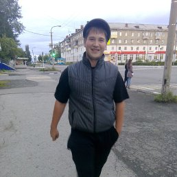 Артём, 20 лет, Красноуральск