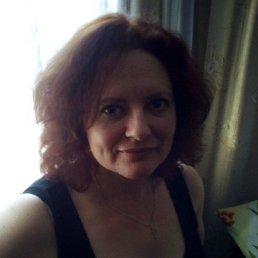 Елена, 43 года, Слуцк